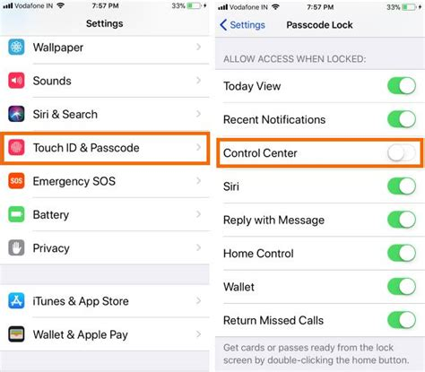 settings on iphone how to manage privacy settings on iphone and privacy and security settings for iphone x iphone 8 plus