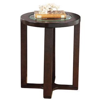 small side table target small round side table target