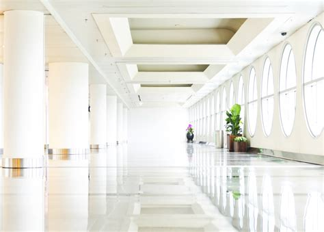 Office Supplies Nyc by Office Building Cleaning Services New Jersey And Nyc