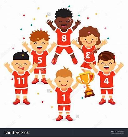 Clipart Team Sports Clipground Type