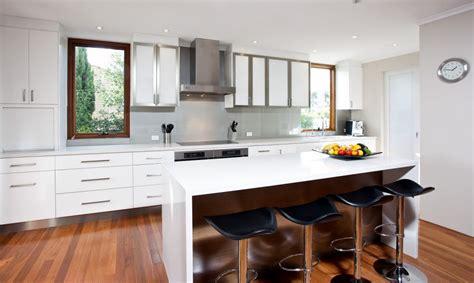 a kitchen island before after sue jansen kitchen designer 7336