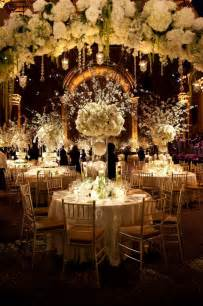 houston wedding planners genori 39 s to me an outdoor wedding reception is just sheer perfection and i must admit