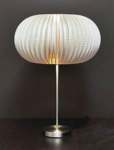 Basteln Mit Plastikbecher : recycling leuchte basteln licht atmosph re ~ Orissabook.com Haus und Dekorationen