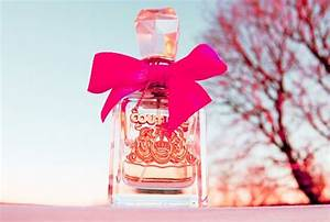 fragrance, juicy couture, juicy couture perfume, perfume ...