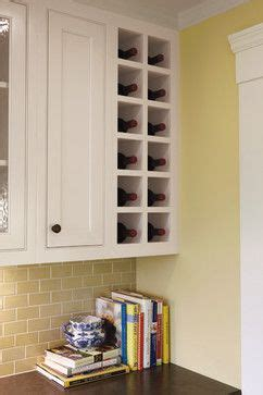 ideas  wine rack cabinet  pinterest