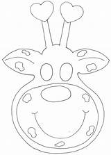 Coloring Whiskey Mascaras Bottle Animais Monkey Freecoloringpages Larger Moldes Credit Printable sketch template
