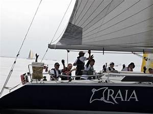 Hayama Yacht Club
