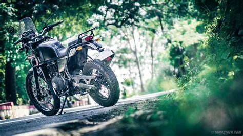 Royal Enfield Himalayan 4k Wallpapers by Royal Enfield Himalayan Hd Wallpapers Iamabiker