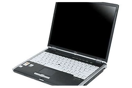 lifebook e series drivers download