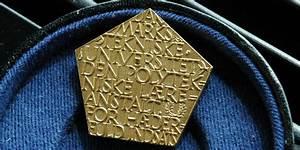 Dtu 20 1 : the dtu gold medal dtu ~ Premium-room.com Idées de Décoration