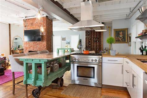 renovation cuisine ancienne rénovation d une cuisine photos avant après à l appui