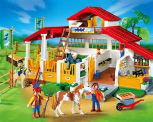 playmobil mariage playmobil s farm the trend of classic toys