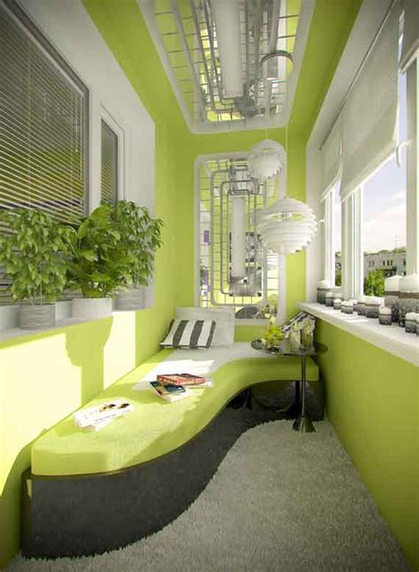 plushemisphere apartment patio decorating ideas