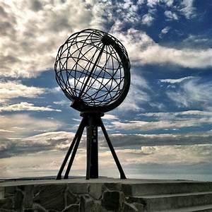 Schiffsroute Berechnen : nordkap kreuzfahrt tipps f r nordkap kreuzfahrten 2018 ~ Themetempest.com Abrechnung
