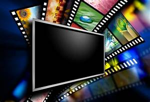 Media Player or Media Streamer? Which to Choose? - Home