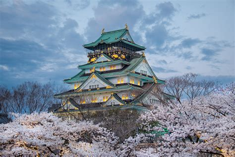 This account has been managed by the government of japan @japangov since march 10, 2015. Discovery Photo Tours   Japan Sakura Blossom Photography Tour