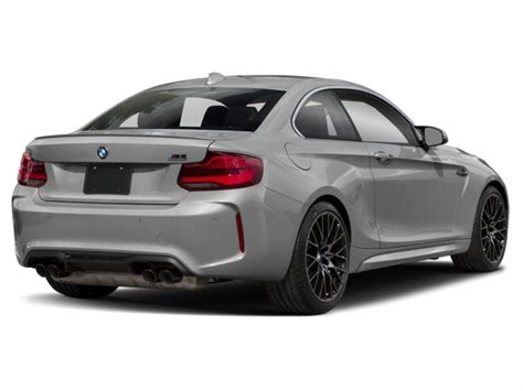 2019 bmw m2 competition 2dr rear wheel coupe for sale in mission abbotsford burnaby