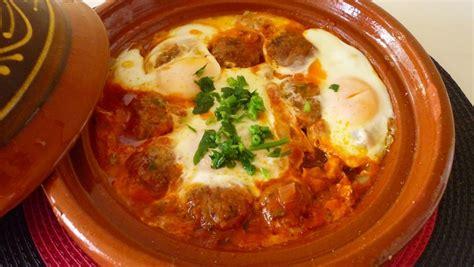 cuisine au maroc 12 plats qui classent la cuisine marocaine la meilleure au