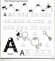 Images for jolly phonics handwriting worksheets desktophddesignwall3d.ga
