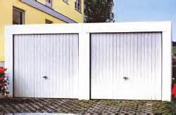 Doppelgarage Wie Breit : preiswerte fertiggaragen zum selbstbau oder fertigbau ~ Sanjose-hotels-ca.com Haus und Dekorationen
