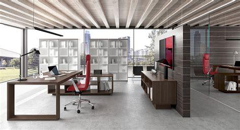 arredamento ufficio on line arredamento ufficio preventivo gratuito e progetto