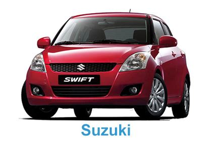 Suzuki Car Service by Suzuki Service Suzuki Repair In Melbourne Car