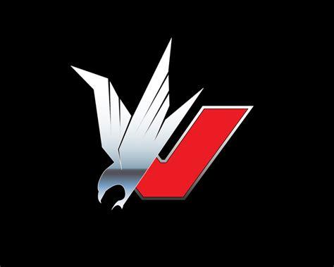 8 Cool Logo Design Images