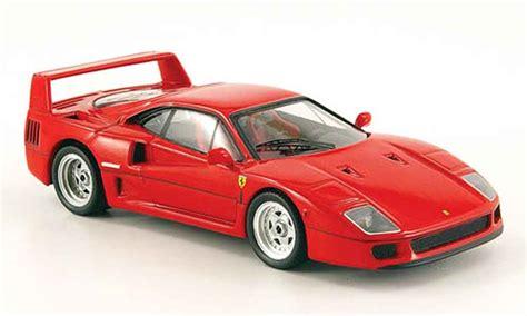 ferrari f40 wheels ferrari f40 red wheels elite diecast model car 1 43