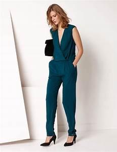 Combinaison Pantalon Femme Mariage : tenues de c r monie combinaison pinterest dresses ~ Carolinahurricanesstore.com Idées de Décoration