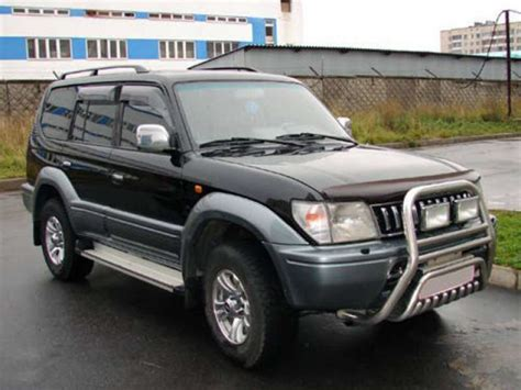 old cars and repair manuals free 2002 land rover freelander electronic toll collection toyota land cruiser 1998 1999 2000 2001 2002 2003 2004 2005 2006 2007 service manuals car