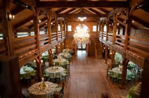 affordable barn wedding venues and cheap wedding venues 2016