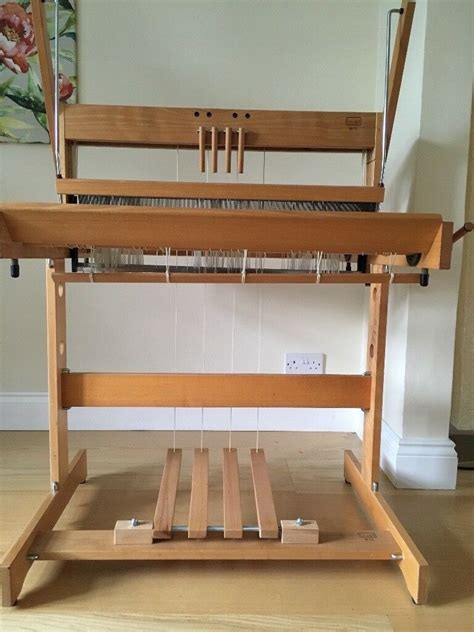 weaving loom louet   sale  perfect condition