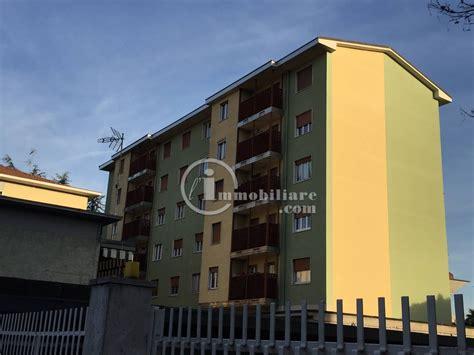 Appartamenti In Vendita Busto Arsizio by Immobili E A Busto Arsizio Trovocasa