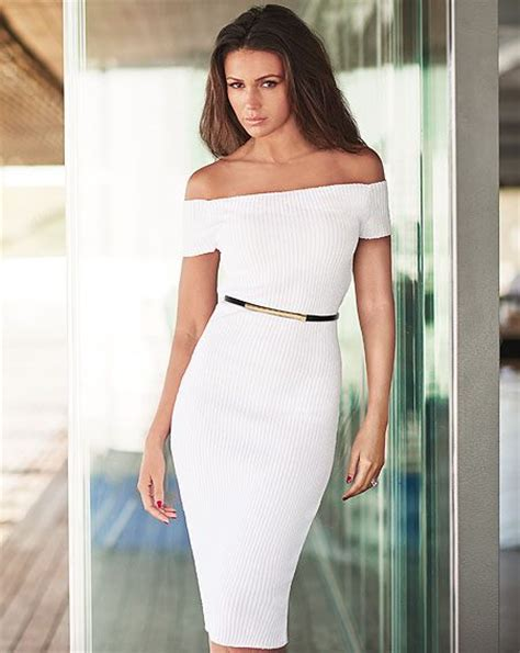 midi jumper dress keegan delivers the 39 wow factor 39 with another