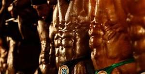 Anabolick U00e9 Steroidy  U2013 Leg U00e1lne Riziko Zni U010denia Vlastn U00e9ho Zdravia