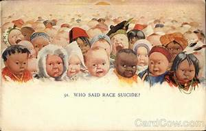 Different Races Babies | www.pixshark.com - Images ...