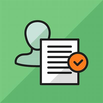 Orders Shopify App Pos Custom Draft Assign