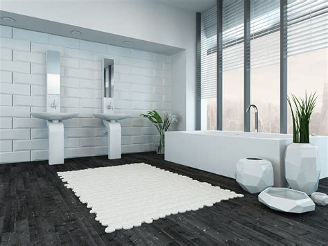 acrylic tiles acrylic shower wall panels csi wall panels