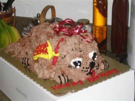 dog cake fails   unbelievably bad barkpost