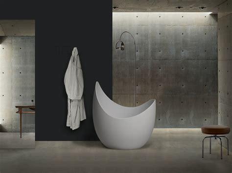 Small Bathtub by Small Bathtub Interior Design Ideas