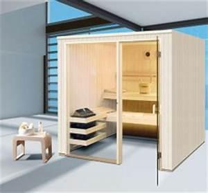 Infrarotkabinen Test Stiftung Warentest : sauna kaufen preise test infos testsieger kaufen infrarot sauna stiftung warentest with sauna ~ Orissabook.com Haus und Dekorationen