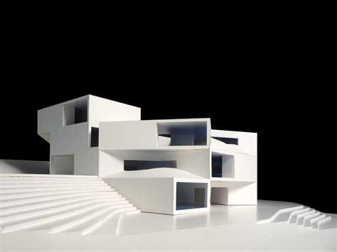 heinz architectural center carnegie museum  art