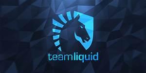 Team Liquid Supernova News