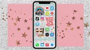How To Use Widgets On iOS 14 To Personalize Your Home ...