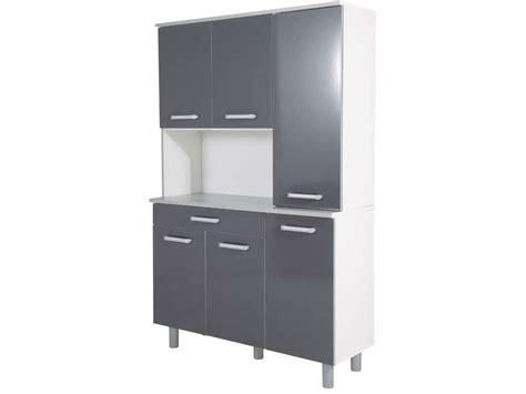 meuble haut de cuisine conforama meuble cuisine noir laqu meuble tv plasma cromo laque