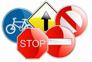 Comment Passer Le Code De La Route : comment passer le permis moto ~ Medecine-chirurgie-esthetiques.com Avis de Voitures