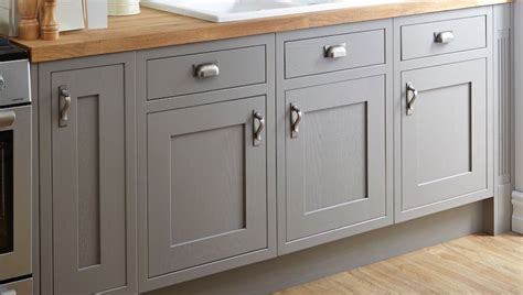 New Kitchen Cupboard Doors Cost by The Cost Of Replacing Kitchen Cupboard Doors