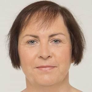 Kurzhaarfrisuren Bei Dünnem Haar : frisuren bei d nnem haar frauen ~ Frokenaadalensverden.com Haus und Dekorationen