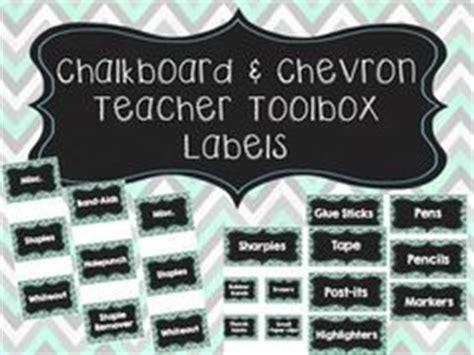 school labels images classroom organization