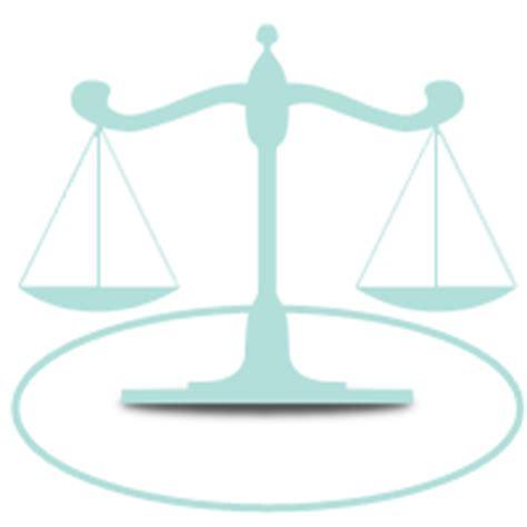 trouver le statut juridique pour d 233 marrer entreprise comment devenir independant fr